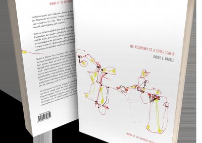 Front-Back-Paperback-NDOALT- Hi Res